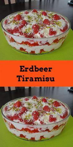 Pudding Desserts, Köstliche Desserts, Mandarin Cake, Creme Brulee Cheesecake, Hot Milk Cake, Mousse Dessert, Eat Smart, Crockpot Recipes, Delish
