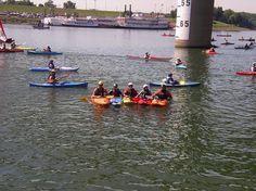 PADDLEFEST Cincinnati 2012  Google Image Result for http://captainhank.smugmug.com/Sports/wwwCincypaddlersorg/IMGP6211/236135359_8ZYCm-L.jpg