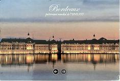 Louvre, France, Building, Postcards, Travel, Viajes, Buildings, Destinations, Traveling