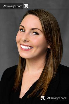 Teaching headshot photo, Glen Burnie, MD. (Copyright Angela Ferguson Photography)