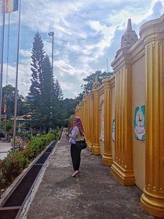 Pagoda Sweedagon