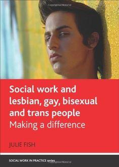 from Rodrigo gay and lesbians in sociology