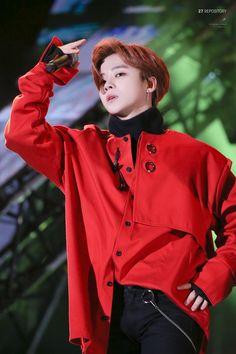 photos about ikon Yg Entertainment, Mix And Match Ikon, Ikon Member, Yg Artist, Kim Jinhwan, Jay Song, Ikon Kpop, Ikon Debut