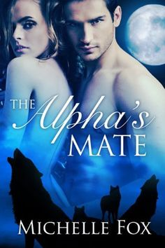best werewolf romance books