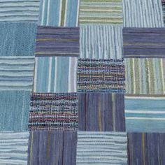 Carpet Billy blue big www.gigameubel.nl