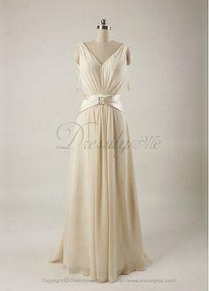 About wedding dresses on pinterest rustic wedding dresses wedding