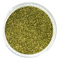 Green Limetreuse Fine Glitter Powder – Solvent Resistant Glitter from Glitties Nail Art Online Store Cosmetic Grade Glitter, Yellow Glitter, Powder Nails, Beautiful Nail Art, Arts And Crafts Projects, Uv Gel, Holographic, Online Art, Nail Polish