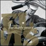 Prezzi e Sconti: #Elvis. the early years. ediz. illustrata. con New  ad Euro 34.00 in #Edel italy #Libri