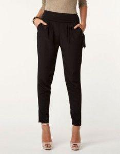 pantalones capri 2