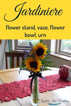 Fancy Words, Cool Words, Synonym Worksheet, Authors, Writers, Copy Editing, Flower Bowl, Flower Stands, Writing Services