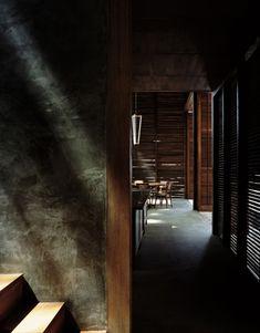 Palmyra House by Studio Mumbai