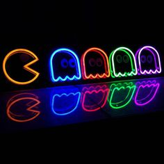 ,Ltd have been specialized in Custom Neon Signs manufacture for many years. Our main products are various kinds of Illuminated Signage Letters. Also including Led Neon Signs, etc. Neon Light Signs, Led Neon Signs, Neon Light Art, Cool Neon Signs, Blue Neon Lights, Rainbow Aesthetic, Neon Aesthetic, Neon Bedding, Purple Tumblr