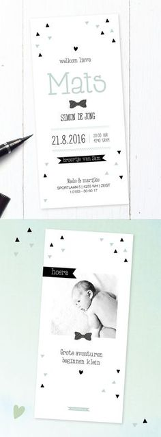 """Search Results for """"baby announcement"""" – My Best Baby Tips Baby Announcement Cards, Foto Baby, Baby Boy Rooms, Baby Hacks, Future Baby, Little Babies, Kids And Parenting, Baby Love, Hand Lettering"""