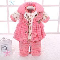 clothing baby alibaba - Recherche Google