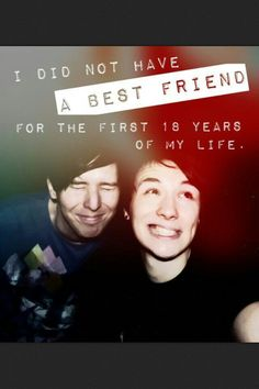 Danisnotonfire and amazingphil I just realized that Dan looks like a guy I know in this picture....ohMyGOD