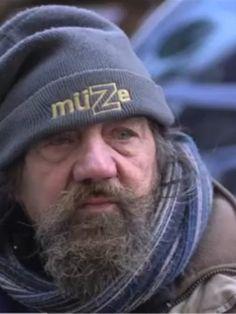 Was wünschen sich Obdachlose zu Weihnachten?