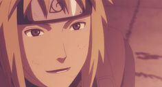 until the very end Naruto Gif, Like You, Ninja, Wish, Sons, Tv Shows, Bring It On, Art, Art Background