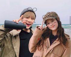 Kpop Couples, Cute Couples, Mind Map Design, Bts Girl, Blackpink And Bts, Yoongi, Min Suga, Boyfriend Material, My Boyfriend