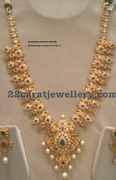 64 Super Ideas For Handmade Bridal Jewellery Indian Handmade Bridal Jewellery, Wedding Jewelry, Gold Wedding, Gold Jewelry Simple, Valentines Jewelry, Gold Jewellery Design, Silver Jewellery, Schmuck Design, Heart Jewelry