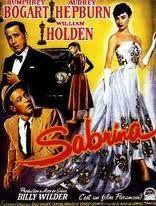 El estilo de la dulce Sabrina, doblegará al más duro de los actores.