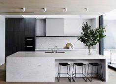 750 best minimalism images on pinterest in 2018 bathtub bedrooms