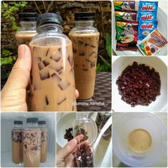 Fruit Recipes, Mexican Food Recipes, Milk Jelly, Cooking Time, Cooking Recipes, Oreo Pudding, Thai Dessert, Western Food, Cafe Food