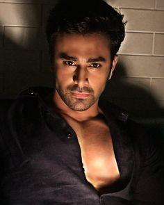 Why Pearl V Puri Should Be Featured In More Music Videos, These Pictures Are Answer - Songs Lyrics Mint Charming Man, Prince Charming, Cute Boys Images, Swag Boys, Real Pearls, Tv Actors, Guy Pictures, Romantic Couples, Bollywood Celebrities