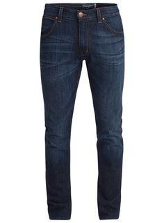 Tiger Jeans