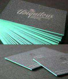 cartoes-de-visita-super-criativos-minimalistas (3)