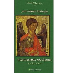 Mărturisirea adevărului şi alte eseuri Alter, Artist, Painting, Painting Art, Paintings, Amen, Artists