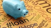 http://www.comparethebigcat.co.uk/money/compareloansbyloancalculator Compare Loans
