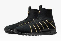 speical offer huge sale exclusive deals Les 31 meilleures images de Shoes & Sappes   Sneakers, Chaussure ...