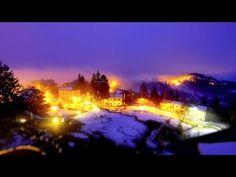 Tiny Trentino