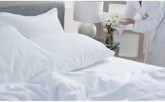 #ComphyCo Luxury Sheet Sets make the Perfect Gift