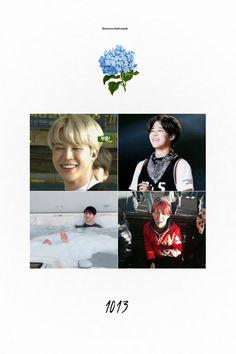 BTS / Jimin / Wallpaper ©mysunrisehoseok