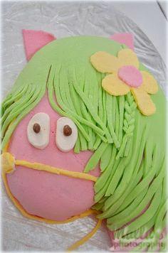 Elämää villa honkasalossa Cookies, Cake, Desserts, Food, Crack Crackers, Tailgate Desserts, Deserts, Biscuits, Kuchen