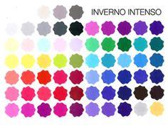 Analise pessoal de cores03