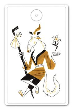 David DePasquale is raising funds for ArCANIS - A Modern Animal Tarot Deck on Kickstarter! ArCANIS is a tarot deck and 168 page full color companion book that combines a love of animals with simple, modern character design. Tarot The Fool, Online Tarot, Tarot Astrology, Oracle Tarot, Tarot Learning, Tarot Readers, New Relationships, Almost Always, Tarot Decks