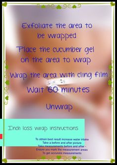 How to wrap! It's just so simple... Samples available for just 5 pounds. Message me for more details. Facebook.com/NaturalElementsByVicky