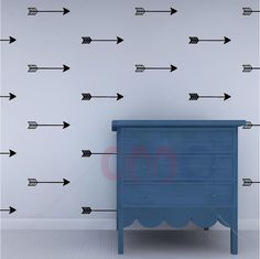 Cheap Wall Stickers, Buy Directly from China Suppliers: