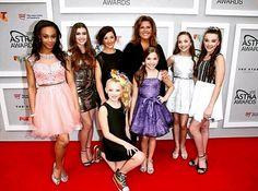 Astra Awards