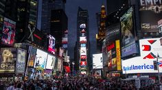 2015: A look at the digital signage year ahead | Digital Signage Today