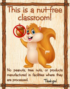 Classroom signs for a forest friends/woodland/camping themed classroom. $