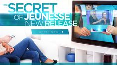 See the New Release of The Secret of Jeunesse Latina, Lightning In A Bottle, Love Your Family, Cellular Level, Global Business, Life Design, Business Opportunities, Business Ideas, Anti Aging Skin Care