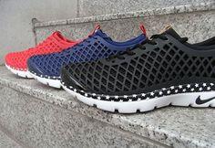 Nike Air Rejuven8 QS AP Sneaker Pack