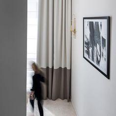 Mrs A HOME Interiors UAE (@mrsahome) | Instagram photos and videos