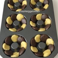 Pin on Cookies, Cake Truffles, Macarons etc Menu Desserts, Picnic Desserts, Dessert Recipes, No Bake Desserts, Biscotti Cookies, Galletas Cookies, Dog Food Recipes, Cookie Recipes, Strawberry Roll Cake