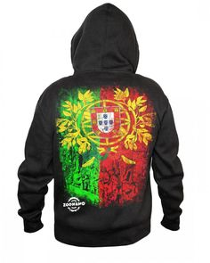 zoonamo portugal - Google Search Best Clothing Brands, Portugal, Hoodies, Google Search, Sweaters, Clothes, Fashion, Outfits, Moda