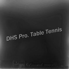 61 segundos de Lightning DS Pro. Pipas de goma del tenis de mesa adentro con la esponja azul 37 grados Pipes, Jelly Beans, Tennis, Blue Nails, Sports
