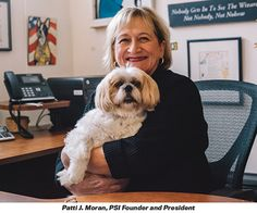 24th Annual Professional Pet Sitters Week Will Be Celebrated March 4-10